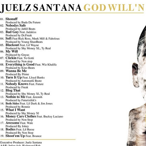 Juelz_Santana_God_Willn-back-large