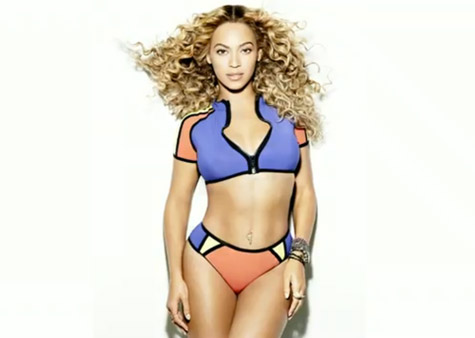 beyonce-shape-magazine-that-grape-juice