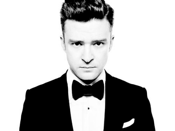 Justin timberlake suit tie the 20 20 experience mirrors 2013 black justin timberlake suit tie the 20 20 experience mirrors 2013 black white 600450 voltagebd Gallery