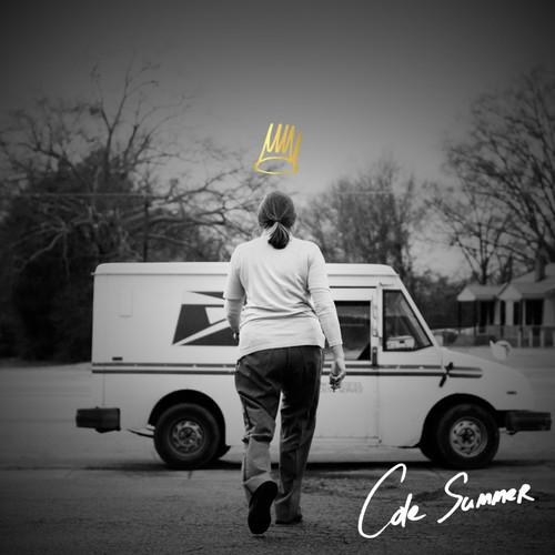 cole-summer