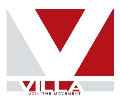 New Villa Store Opens In Oak Park Mi Wearemusic Tv