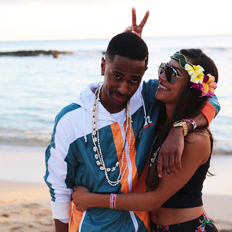 big-sean-hawaii-1