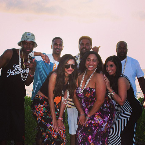 big-sean-hawaii-2