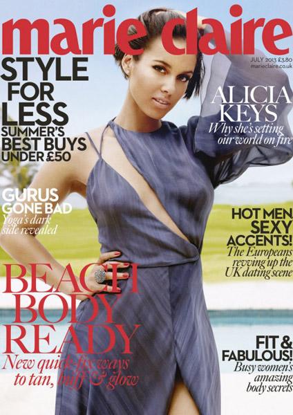alicia-keys-marie-claire-1