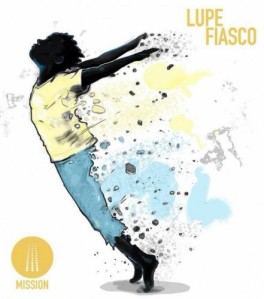lupe-fiasco-mission-441x500