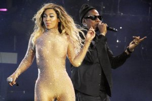 Beyonce-and-Jay-Z.2